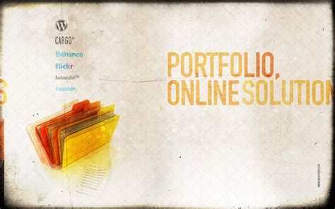 instructional design portfolio resources experiencing