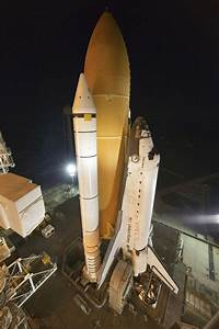 NASA: Last Space Shuttle Flight to Launch June 28 | Space ...