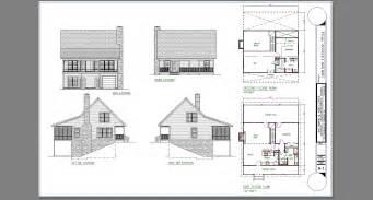 Plans For Cabin Ideas by Pdf Plans Cabin Plans Lathe Bench Purple39tgo