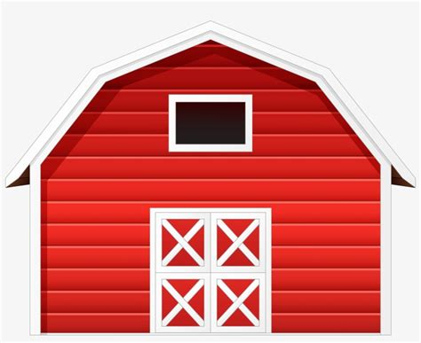 Barn Images Free by Barn Png Clip Best Web Pig In Farm Animated Png