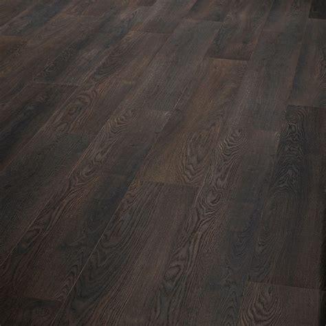 black oak laminate flooring balterio magnitude blackfired oak 580 8mm in cork ireland dublin