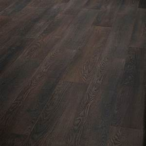 balterio magnitude blackfired oak 580 8mm in corkireland With balterio parquet