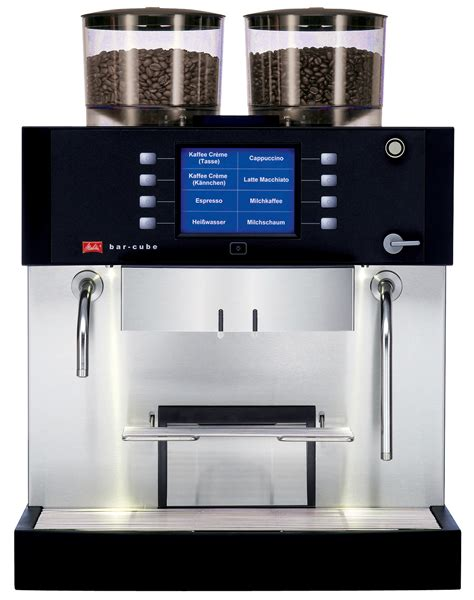 melitta bar cube ii 1w 2g is melitta systemservice cad and 3d data archive for