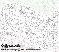Quilting Stencils Free Hand Quilting Images Printable Continuous Line Quilting Patterns Allover Quilting Patterns For Borders Images Long Arm Products Checker News Blog