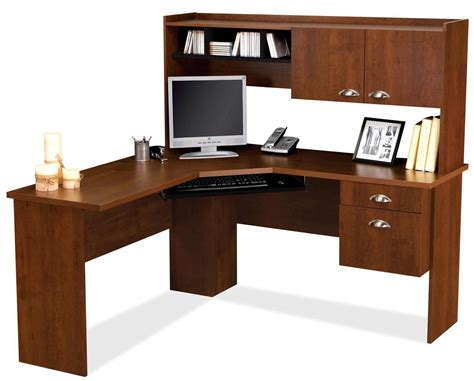 decorating ideas kitchen computer desk with hutch all about house design