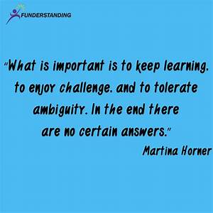 Educational Quo... Instructional Material Quotes