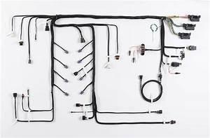 Bangshift Com 2014  Ecotec3 4 3l V6 Lv3