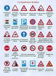 Code De La Route Signalisation : le nouveau code de la route blagues le bistrot forum les clubs ~ Maxctalentgroup.com Avis de Voitures