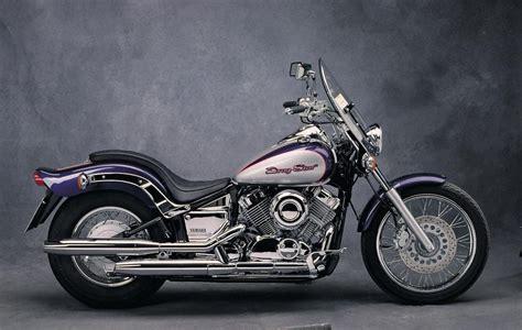 yamaha dragstar 650 yamaha yamaha xvs 650 drag moto zombdrive