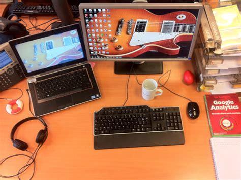 bureau web les seo et leur bureau