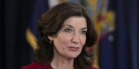 Launch of excelsior pass plus. Kathy Hochul Net Worth, Height, Husband, Age, Wiki, Biography