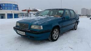 Volvo 850 Stahlfelgen : 1995 volvo 850 start up engine and in depth tour youtube ~ Jslefanu.com Haus und Dekorationen
