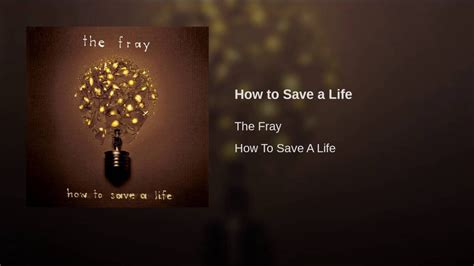 How To Save A Life By The Fray  Trauma Recovery Sessions. Jobs With A Communication Degree. Associate Risk Management Virus Removal Guide. General And Professional Liability Insurance. How To Get My Credit Report And Score. Trade Schools Massachusetts Us Marine Search. High Risk Insurance Rates Wee Care Preschool. Sliding Glass Door Repair Las Vegas. Beverly Hills Orthopedics Alcohol In The Eye