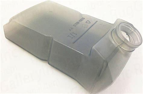 karcher  power pressure washer soap detergent tank replacement parts ebay