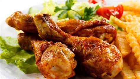 cuisine vietnamienne traditionnelle poulet rôti vietnamien