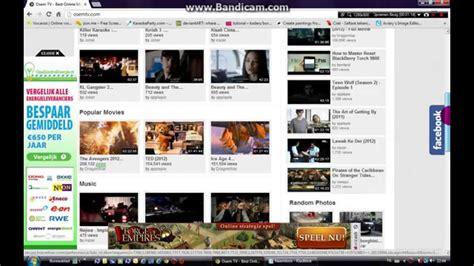 Gratis Film Online Kijken