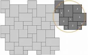 Römischer Verband 4 Formate : platten aus travertin im online shop g nstig kaufen ~ Yasmunasinghe.com Haus und Dekorationen