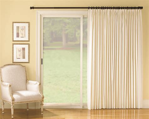 How To Measure For Pinch Pleated Drapes - 1000 ideas about pinch pleat curtains on