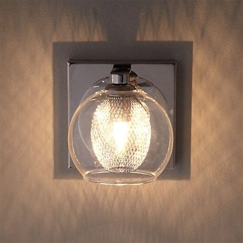 44 best ls images on pinterest wall lights john