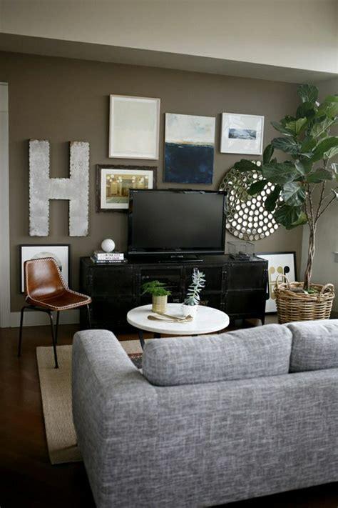 le meuble t 233 l 233 en 50 photos des id 233 es inspirantes