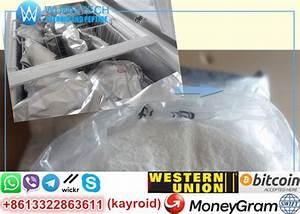 Fareston Serms Steroid Toremifene Citrate Api Powder Vs Aromatase Inhibitor Bodybuilding What Is