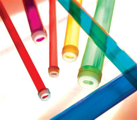 decorative fluorescent light covers colour sleeves for fluorescent lights from filters