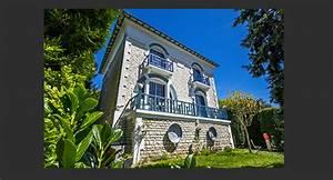 Maison à Vendre Royan : immobilier royan home passion ~ Melissatoandfro.com Idées de Décoration