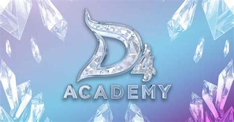 daftar peserta dangdut academy  indosiar