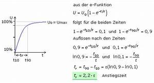 Operationsverstärker Berechnen : operationsverst rker ~ Themetempest.com Abrechnung