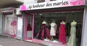 magasin robe de cocktail pas cher lyon les tendances de With magasin robe de soirée lyon pas cher