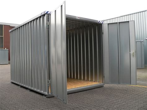 7 Tips For Selecting A Portable Storage Container Service
