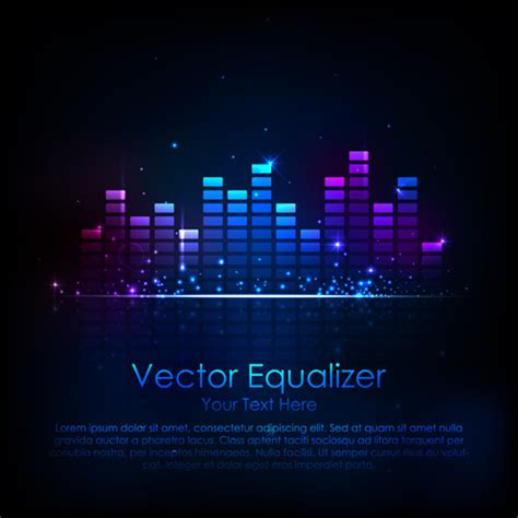 background images  vector