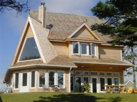 Cottage Rentals Pei Cottage Link Prince Edward Island Pei Cottage Rental Pe10312