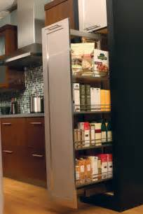 pull out kitchen storage ideas cardinal kitchens baths storage solutions 101 pantry storage