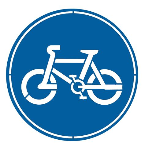 Bicycle Sign Stencil  Sp Stencils. Nokia Cell Phone Models Data Integration Cloud. Fast Response Plumbing Security Business Plan. What Is Alendronate Sodium Used For. Vinyl Siding And Windows Med Waste Management. Motorcycle Trade Schools Purchase Email Lists. Boynton Beach Flower Delivery. Master In Paralegal Studies Debt Free Relief. American Commodity Exchange P A C E Nursing