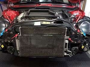 Mini Horn Repair Diy  U2013 Georgeco Specr53 Blog