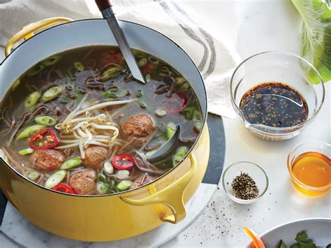 Light Cooking Recipes by 100 Healthy Soup Recipes Cooking Light