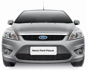 Ford Focus Sedan Glx 2 0  2008
