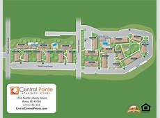 Photos and Video of Central Pointe in Boise, ID