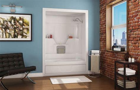 maax aspen tub shower wwwmaaxcom maax tub showers