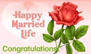 happy wedding anniversary wishes  quotes sunday homily
