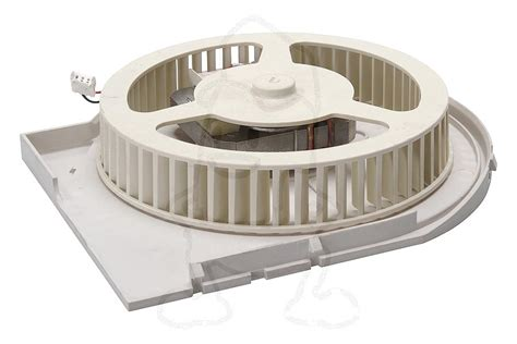 ventilator flaches modell 22w f 252 r backofen 479952 fiyo de