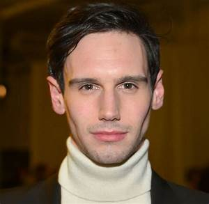 FOX's 'Gotham' Casts Cory Michael Smith as The Riddler ...