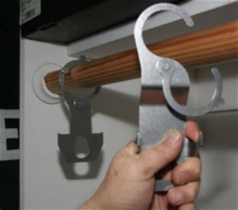 duty belt hanger gun belt hanger sam browne hanger