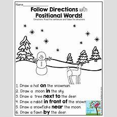 Best 25+ Preposition Activities Ideas On Pinterest  Prepositions Worksheets, Positional Words