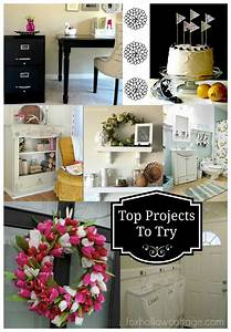 pinterest, diy, projects, pictures, hd