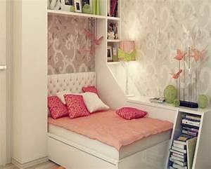 teenage room decor tumblr furnitureteamscom With medium size room decoration for girls