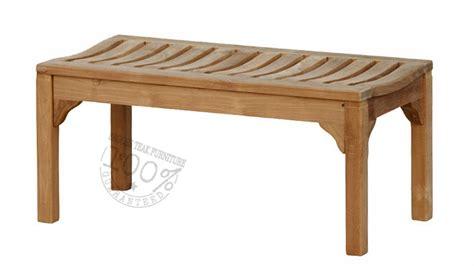 ideas teak garden furniture adelaide
