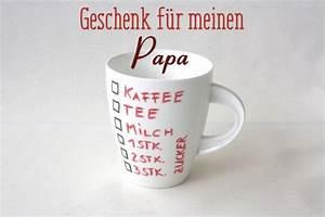 Geschenkidee Für Männer : geschenkidee f r m nner handmade kultur ~ Buech-reservation.com Haus und Dekorationen