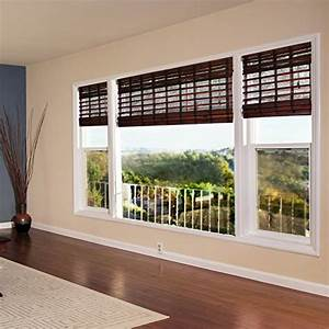 lewis hyman 0213590e roman shade 23 inch wide by 72 inch With 26 inch wide roman shades